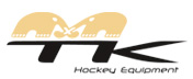 TK Field Hockey Sticks New Jersey
