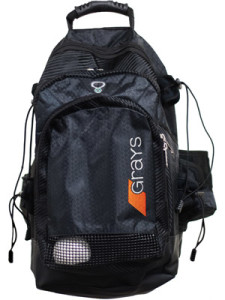 1071-Grays-Backpack-Black-Front-M