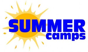 Summer Field Hockey Camps NJ
