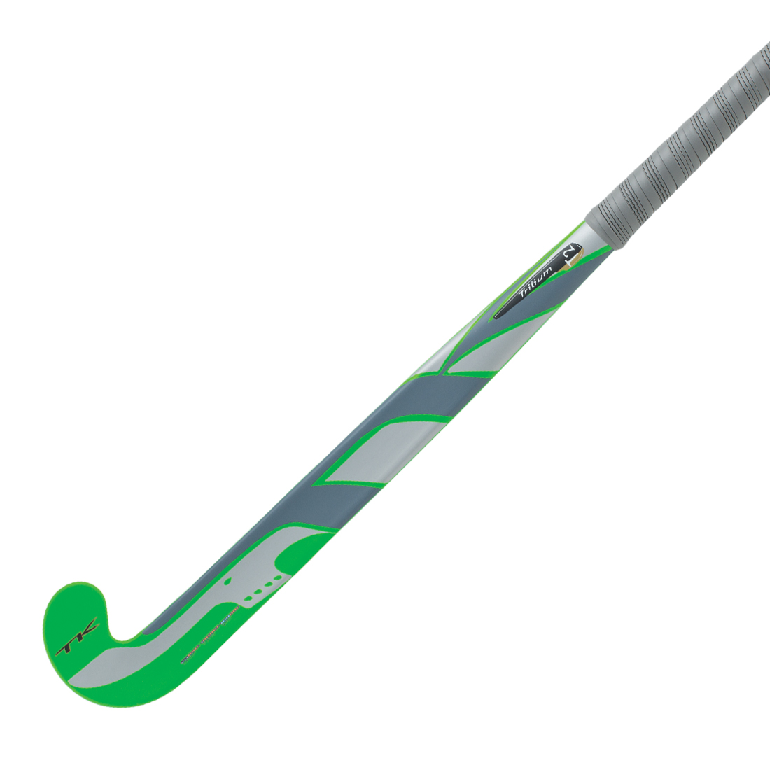 hockey sticks How to choose a hockey stick the hockey stick is an essential part of any player's equipment, and since there are a wide range of options, it's best to be prepared before you buy one some of the variables of the stick will be determined.