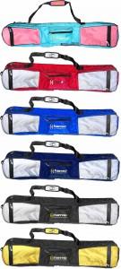 Harrow Blitz 4000 Deluxe Lacrosse Stick Bags New Jersey