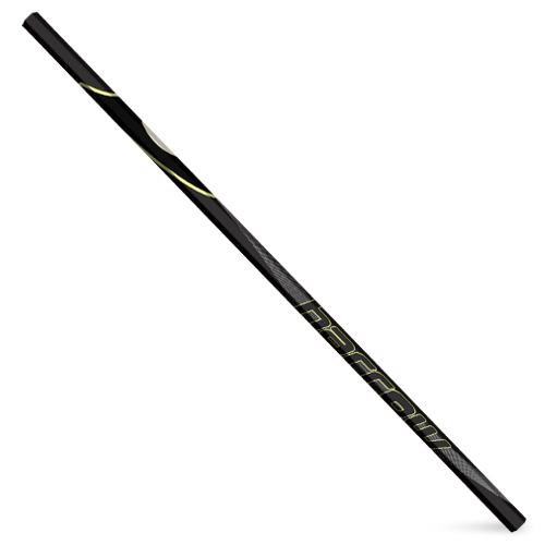 Harrow P13 Ultralight Straight Lacrosse Shafts New Jersey