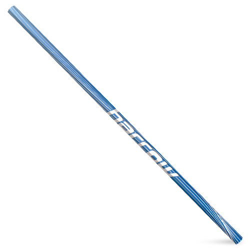 Harrow P17 Ultralight Straight Lacrosse Shafts New Jersey