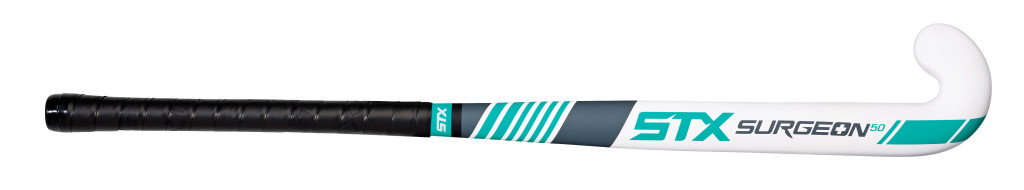 STXFH_Sticks_Surgeon50_Front