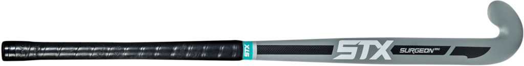 STXFH_Sticks_Surgeon550_Front