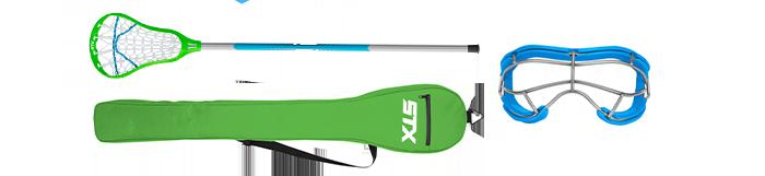 starter-pack-lizard-700x161