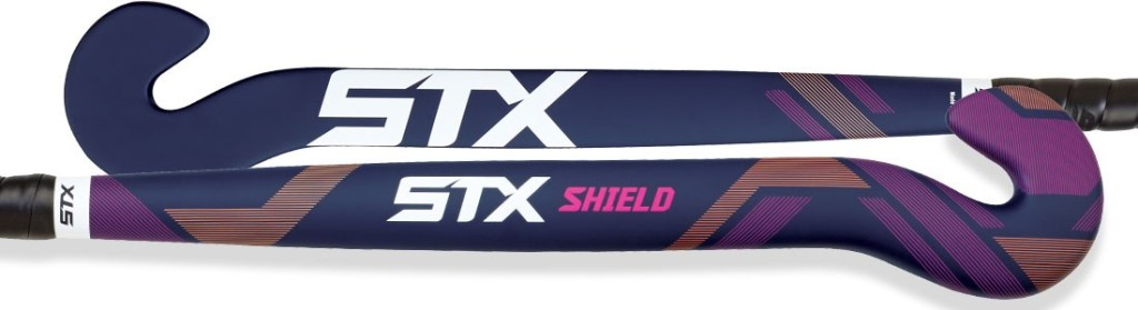 shield_banner