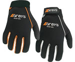 1137_G500_Gel_Glove-Th