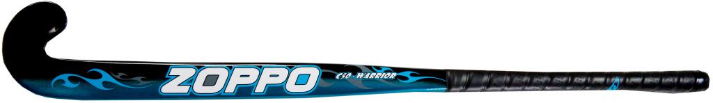 Warrior-C50 F