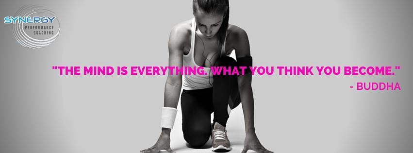performance coaching for female athletes nj