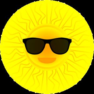 summer-149456_640