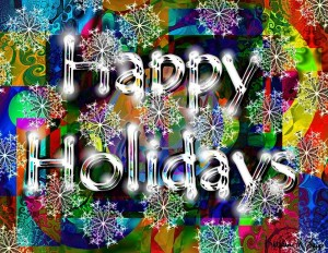 happy_holidays_colorful_by_sharpkathy123