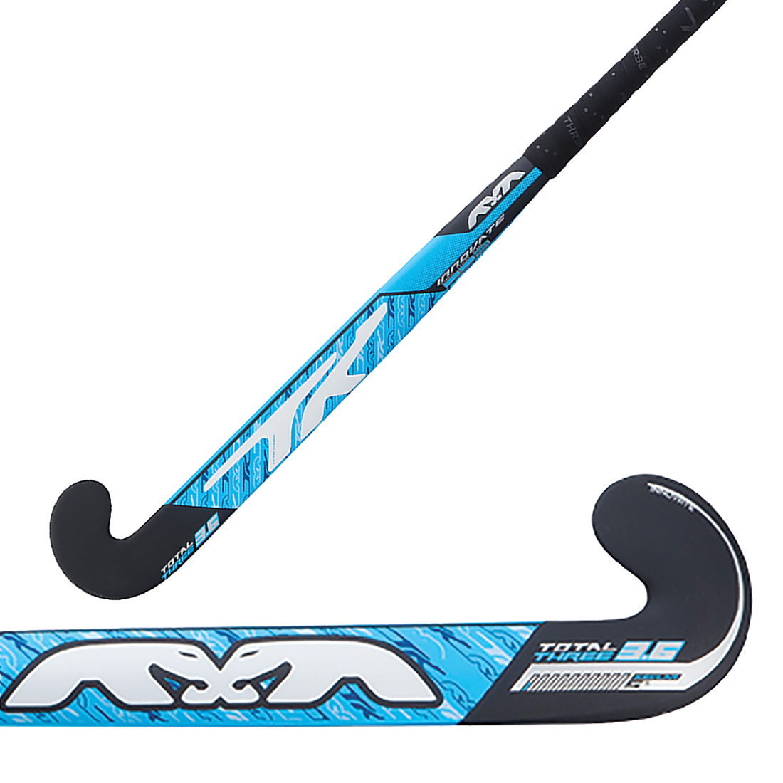 TK Total 2.5 Innovate Field Hockey Stick