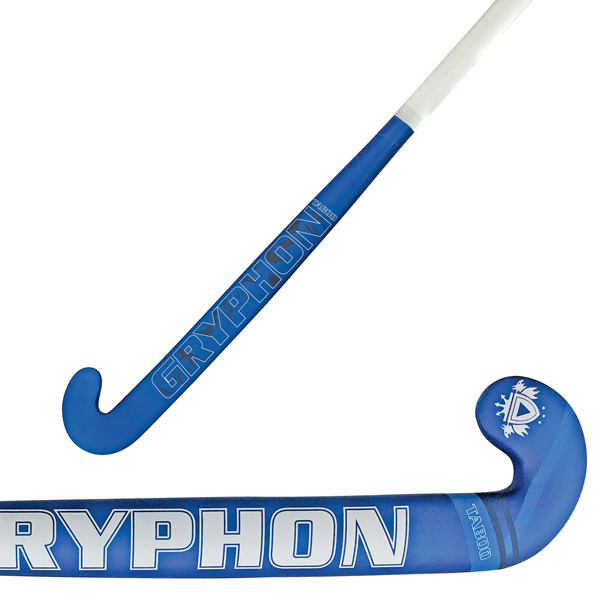 GRYPHON Junior Indoor Field Hockey Stick